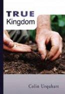 True Kingdom