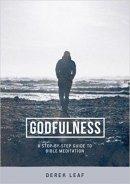 Godfulness