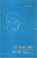 The Singing Thing