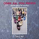 Come All You People Cd