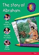 Abraham 4