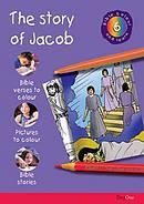 Jacob 6