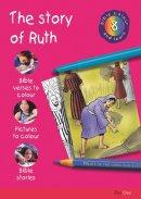 Ruth 8