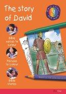 David 9