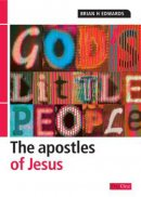 The Apostles of Jesus