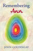 Remembering Ann