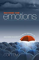 Mastering Your Emotions Pb