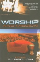 Worship And Mission Pb