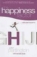 Happiness Factor The Pb