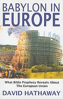 Babylon In Europe Pb