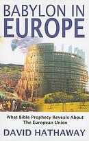 Babylon In Europe