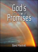 God's Little Book of Promises