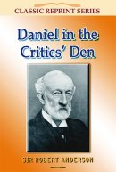 Daniel In The Critics Den Pb