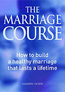 Marriage Course Leaders Guide