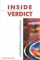 Inside Verdict