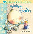 My Baby Is God's