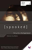 Spooked Pb