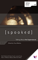 Spooked
