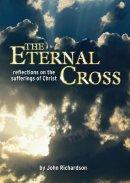 The Eternal Cross