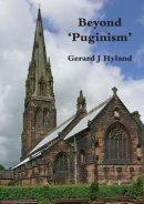 Beyond 'Puginism'