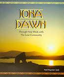 Iona Dawn