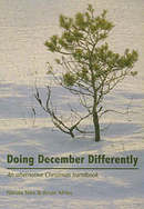 Doing December Differently
