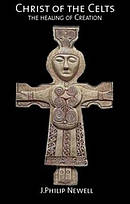 Christ of the Celts