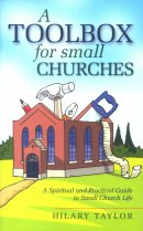 A Toolbox for Small Churches