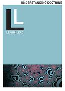 Understanding Doctrine: Learn to Lead 2