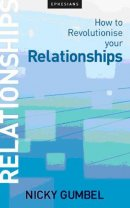 How to Revolutionise Your Relationships