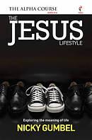 The Jesus Lifestyle