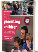 The Parenting Children Course Guest Manual