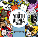 The Youth Alpha Manual
