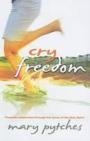 Cry Freedom Pb