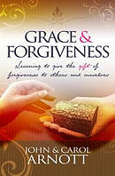 Grace and Forgiveness
