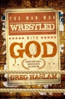 The Man who Wrestled with God