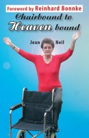 From Chairbound To Heaven Bound