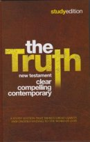 The Truth New Testament