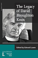 The Legacy of Broughton Knox