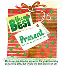 The Best Present Pack of 25