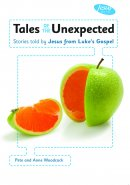 Tales Of The Unexpected Study Guide