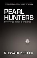 Pearl Hunters The Pb