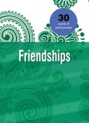Word Power Cards: Friendship