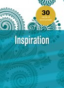 Word Power Cards: Inspiration