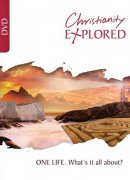 Christianity Explored DVD (NTSC)