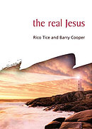 The Real Jesus - 2nd edition