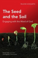 Seed And The Soil The Pb