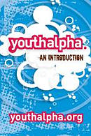 Youth Alpha: An Introduction Guide