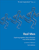 One 2 One: Real Men