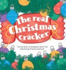 The Real Christmas Cracker, single booklet